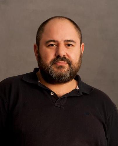 Jorge Calvo net worth