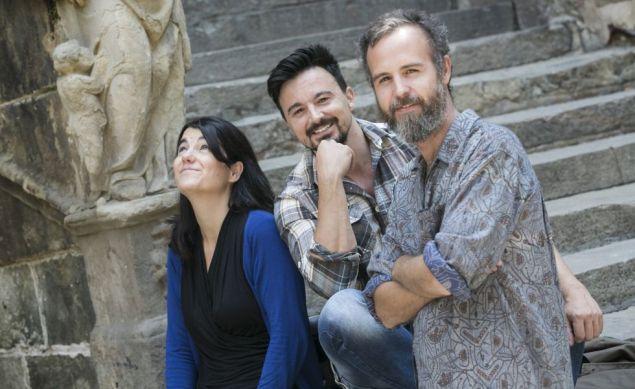 Autores catalanes BABELIA
