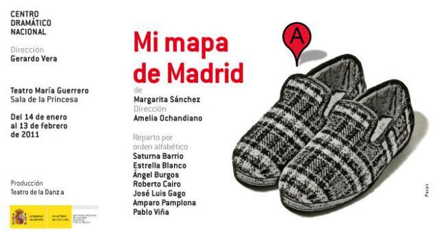 mi_mapa_de_madrid