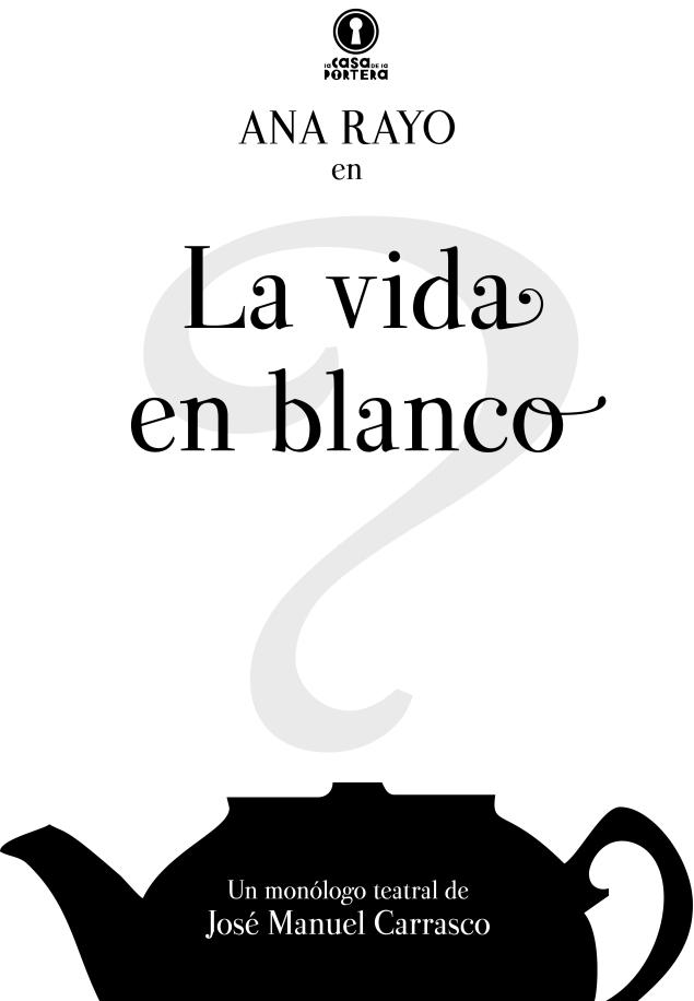 la_vida_en_blanco