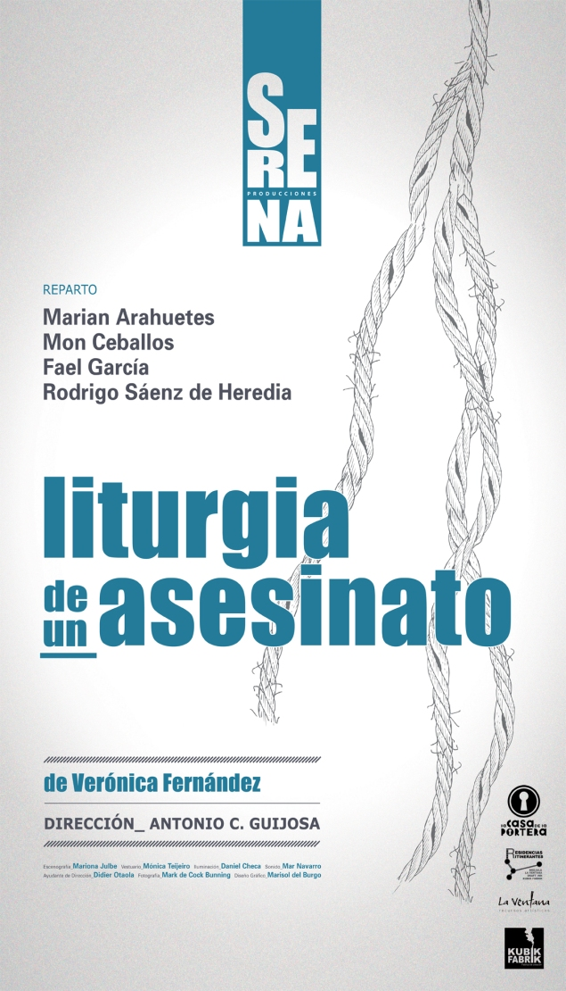 SERENA_LITURGIA_cartel 40x70 serena