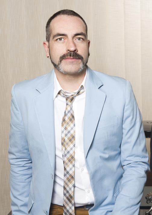 Alberto Puraenvidia
