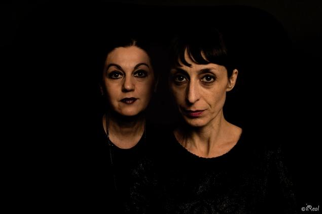 Pilar MASSA y Carmen MAYORDOMO ALTA OK