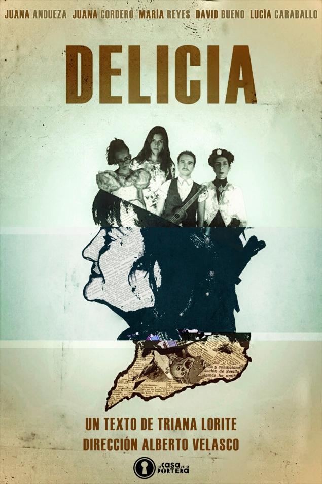 DELICIA_CARTEL