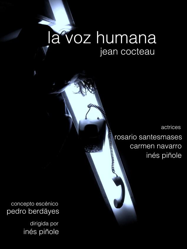 la voz humana poster vertical.jpg